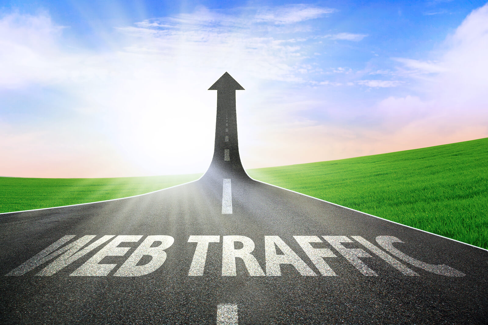 How to Increase Traffic to Your Membership Site