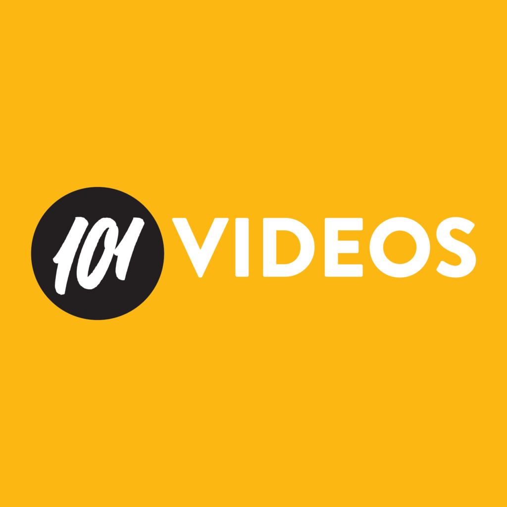Custom Tutorial Videos by 101Videos