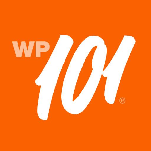 WP101® WordPress Tutorials